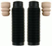 Пыльникамортизатора комплект HYUNDAI, KIA заднего (производитель SACHS) 900 139