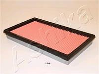 Фильтр воздушный INFINITI FX 35 (производитель ASHIKA) 20-01-108