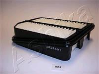 Фильтр воздушный SUZUKI GRAND VITARA 1.6 4 RUOTE MOTRICI (производитель ASHIKA) 20-08-824