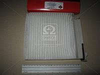 Фильтр салон NISSAN MICRA (пр-во ASHIKA) 21-NS-NS6