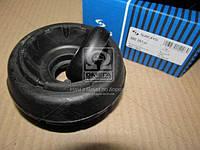 Амортизатора комплект монтажный FORD, SEAT, VW (Производство SACHS) 802 261