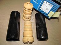 Пыльникамортизатора комплект BMW заднего (производитель SACHS) 900 191