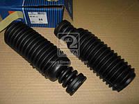 Пыльникамортизатора комплект NISSAN заднего (производитель SACHS) 900 160