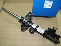 Амортизатор подвески OPEL передний правыйгазовый (производитель SACHS) 312 612