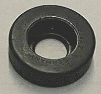 Подшипник опоры амортизатора AUDI, SEAT, VW (производитель SACHS) 801 008