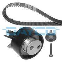 Ремень, ролики ГРМ ( комплект) NISSAN (производитель DAYCO) KTB322