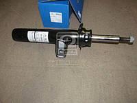 Амортизатор подвески BMW передний правый газов. (Производство SACHS) 311 756