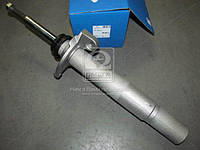 Амортизатор подв. BMW передн. прав. газов. (пр-во SACHS) 311 770
