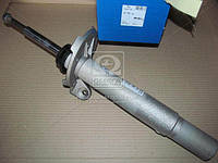 Амортизатор подвески BMW передний левый газов. (Производство SACHS) 311 769