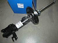 Амортизатор подвески OPEL передний правыйгазовый (производитель SACHS) 312 604