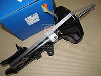 Амортизатор подвески HYUNDAI заднего левая газовый (производитель SACHS) 312 429