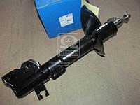 Амортизатор подвески NISSAN заднего левая газовый (производитель SACHS) 313 632