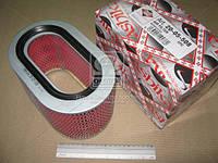 Фильтр воздушный MITSUBISHI GALANT II (Производство ASHIKA) 20-05-508