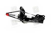 Амортизатор подвески HYUNDAI, KIA передний правыйгазовый (производитель SACHS) 313 518