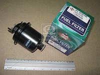 Фильтр топлива HONDA ACCORD V COUPE (производитель ASHIKA) 30-04-498