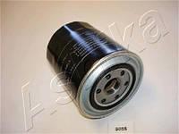 Фильтр масляный HYUNDAI (производитель ASHIKA) 10-05-505