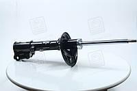 Амортизатор подвески KIA CERATO 05- заднего правыйгазовый (производитель Mando) A00104
