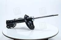 Амортизатор подвески KIA CERATO 09- передний левая газовый (производитель Mando) A00109