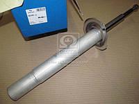 Амортизатор подвески BMW передний газовый (производитель SACHS) 556 836