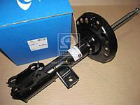 Амортизатор подвески HYUNDAI I30 (FD, GD) передний левая газовый (производитель SACHS) 314 010