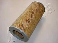 Фильтр воздушный TOYOTA CELICA (производитель ASHIKA) 20-02-245