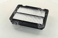 Фильтр воздушный CHEVROLET AVEO 1.2 (производитель ASHIKA) 20-W0-005