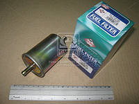 Фильтр топлива ISUZU TROOPER 3.5 V6 24V (производитель ASHIKA) 30-09-909