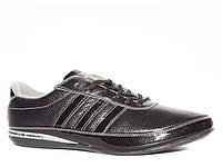 Кроссовки мужские (41-45) DXL-Adidas-Porshe (23$)