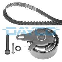 Ремень, ролики ГРМ ( комплект) AUDI, VW (производитель DAYCO) KTB343