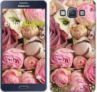 "Чехол на Samsung Galaxy A5 A500H Розы v2 ""2320c-73-532"""