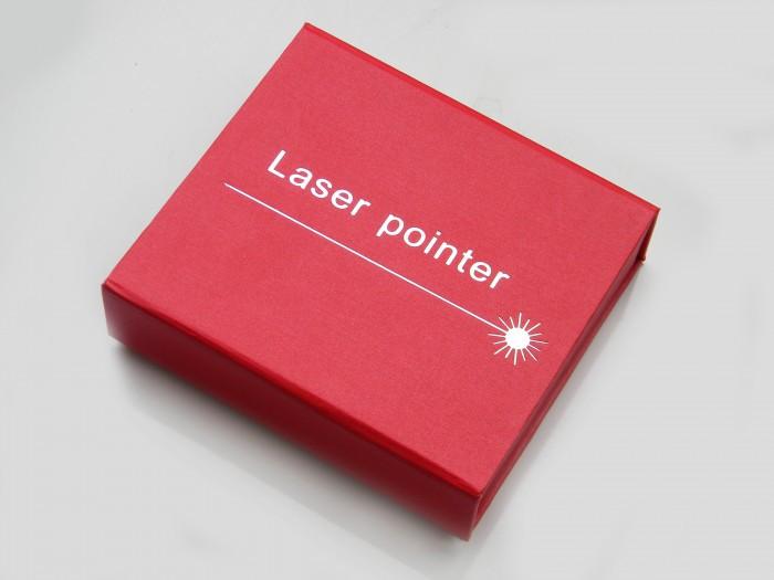 Лазерная указка Green Laser 005. Зеленый лазер, лазерная указка