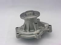 Насос водяной TOYOTA (пр-во GMB) GWT-102A