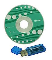 Адаптер Bluetooth Avalanche ABT-001