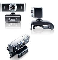 WEB камера Gemix A10