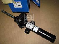 Амортизатор подвески FORD передний газовый (производитель SACHS) 312 937