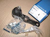 Опора шаровая DAEWOO передняя ось (производитель Lemferder) 29665 01