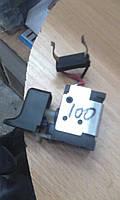 Кнопка-выключатель шуруповерта Эйнхель, фото 1