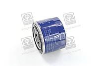 Фильтр масляный ISUZU TROOPER 2 91-05 (производитель PARTS-MALL) PBG-005