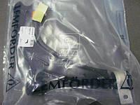 Рычаг подвески CITROEN, PEUGEOT передняя ось (производитель Lemferder) 17436 01