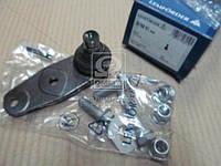 Опора шаровая RENAULT передняя ось (производитель Lemferder) 26768 01