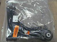 Рычаг подвески MB передняя ось (производитель Lemferder) 29637 01