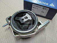 Подушка двигателя (производитель Lemferder) 25061 01