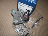 Опора шаровая AUDI, SEAT, SKODA, VW передний ось (Производство Lemferder) 33906 01