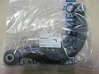 Рычаг подвески FORD, MAZDA, MAZDA задняя ось (производитель Lemferder) 32008 01