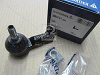 Наконечник рулевая GEELY, IRMSCHER, OPEL, SMART передняя ось (производитель Lemferder) 33823 01