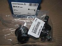 Тяга стабилизатора HYUNDAI передний ось (Производство Lemferder) 30615 01