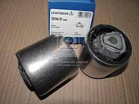Втулка балки комплект BMW передний ось (Производство Lemferder) 30346 01