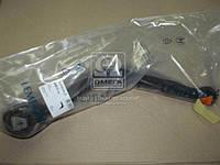 Рычаг подвески BMW передняя ось (производитель Lemferder) 30489 01