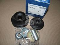 Амортизатора комплект монтажный FIAT, SEAT, SKODA, VW задняя ось (производитель Lemferder) 31093 01