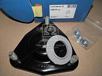 Амортизатора комплект монтажный MITSUBISHI передняя ось (производитель Lemferder) 31257 01